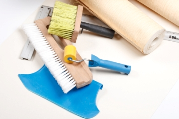 Improving your home through DIY
